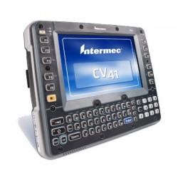 Intermec CV41