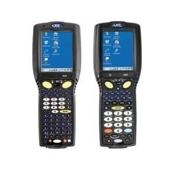 Honeywell MX9 - MX9 CS