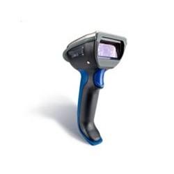 Intermec SR61 TXR - 1D / 2D