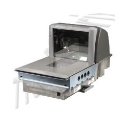 Datalogic Magellan 8500Xt - 1D