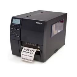 Toshiba Tec B-EX4T2 - DT/TT...