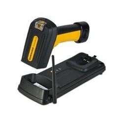 Datalogic Powerscan 7100 BT...