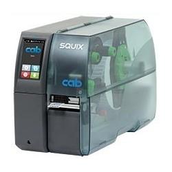 CAB SQUIX 2 DT/TT - 300/600dpi