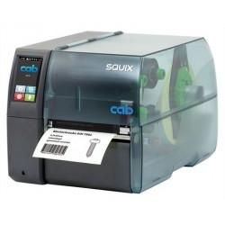 SQUIX 6.3 DT/TT - 203/300 dpi