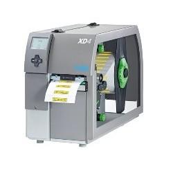 CAB XDA4 - TT Supports...