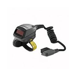 Motorola - Symbol RS409 - 1D