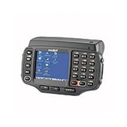 Motorola Symbol WT4000