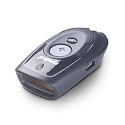 Motorola Symbol CS1504 - 1D