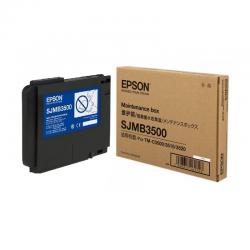 Maintenance Box pour Epson...