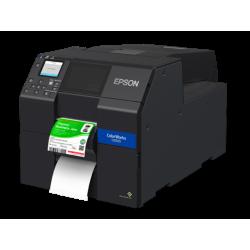 Epson ColorWorks C6000Pe...