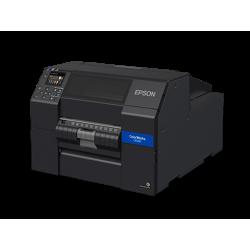 Epson ColorWorks C6500Pe...