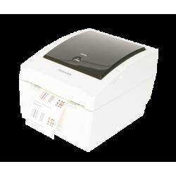 Toshiba Tec B-FV4D