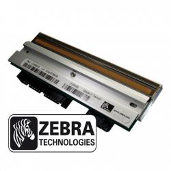 Tête thermique pour Zebra -...