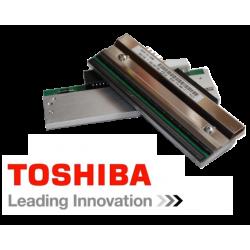 Tête thermique Toshiba B-SX4