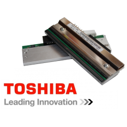 Tête thermique Toshiba B-EP4DL
