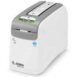 Zebra ZD510-HC, DT - 300dpi