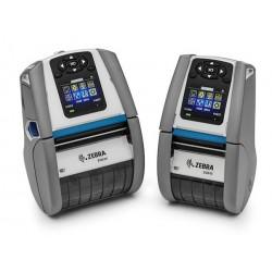Zebra ZQ610 HC & ZQ620 HC