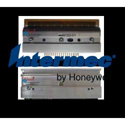 Tête thermique Intermec - PC43