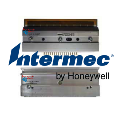 Tête thermique Intermec - PD43
