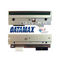 Tête thermique Datamax A...
