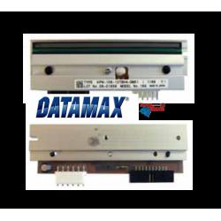 Tête thermique Datamax E...