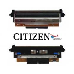 Tête thermique Citizen...