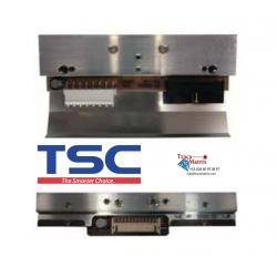 Tête thermique TSC  TDP-244