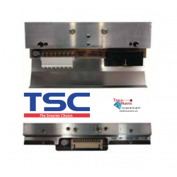 Tête thermique TSC ME240 /...