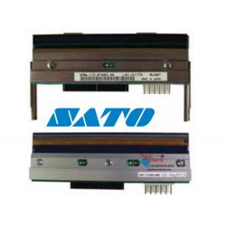 Tête thermique Sato LM408e-2
