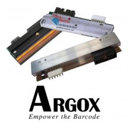 Tête d'impression ARGOX D4...