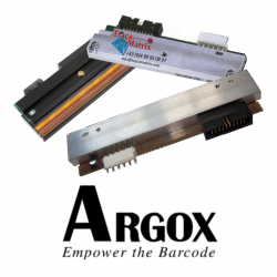 Tête d'impression ARGOX OS-314