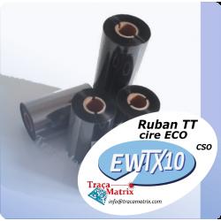 Ruban CIRE ECO, EWTX10