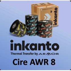 Ruban CIRE ECO, Armor AWR® 8