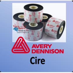 Ruban CIRE Avery 6941
