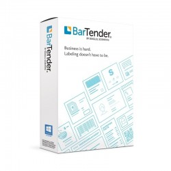 BarTender Entreprise
