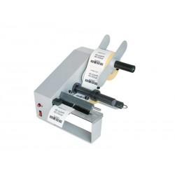 distributeur d'étiquettes DWR100-WideRange