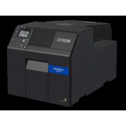 Epson ColorWorks C6000Ae...