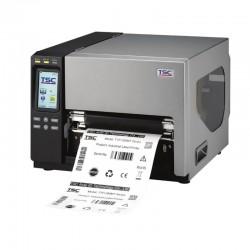 Imprimante TSC_TTP-286MT