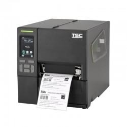 Imprimante TSC MB240T