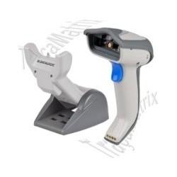Datalogic Gryphon I GM4100...