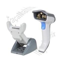Datalogic Gryphon I GBT4400...