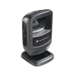 Motorola Symbol DS9208 - 1D...