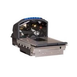Honeywell StratosH MS2300 - 1D