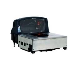 Honeywell Stratos MS2400 - 1D
