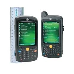 Motorola Symbol MC55 - (MC...