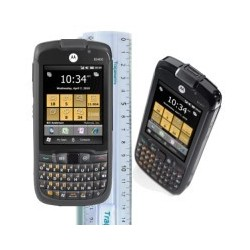Motorola Symbol ES400