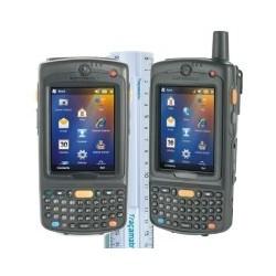 Motorola Symbol MC75A 3.5G...
