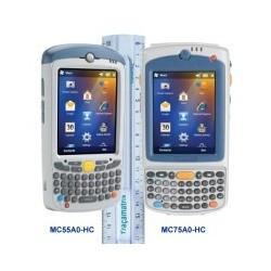 Motorola Symbol MC55A0-HC /...