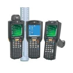 Motorola Symbol MC3100