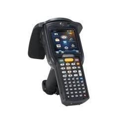 Motorola Symbol MC3190-Z RFID